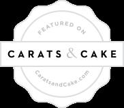 CaratsandCake badge.png