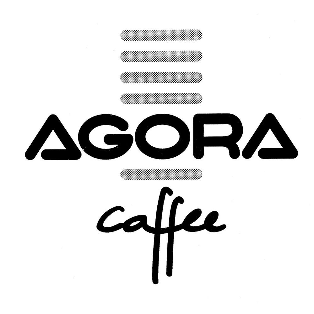 Agora Caffee