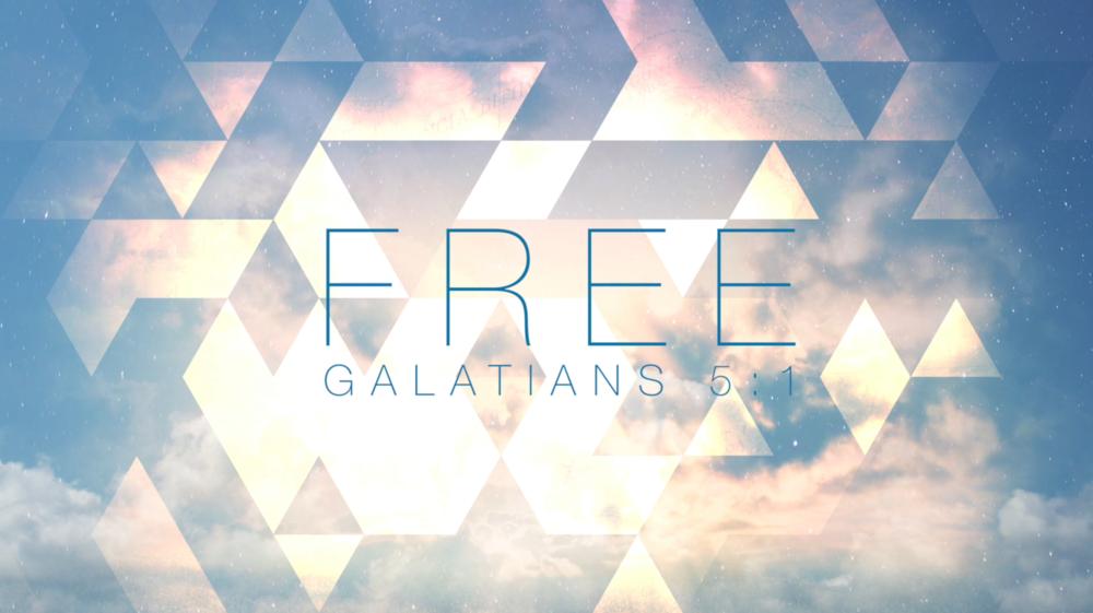 FREE Series BG.png
