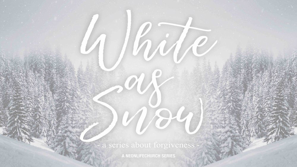 White As Snow.jpg