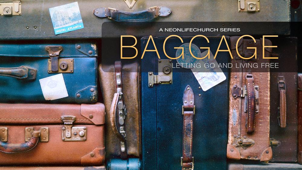 Baggage Series.jpeg