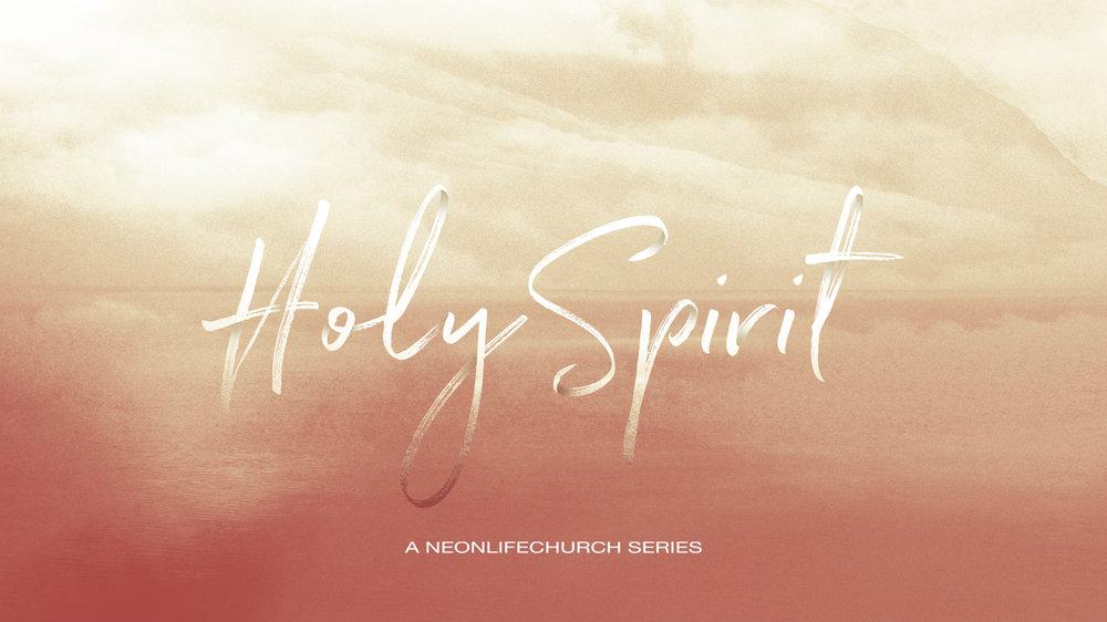 Holy Spirit BG.jpg