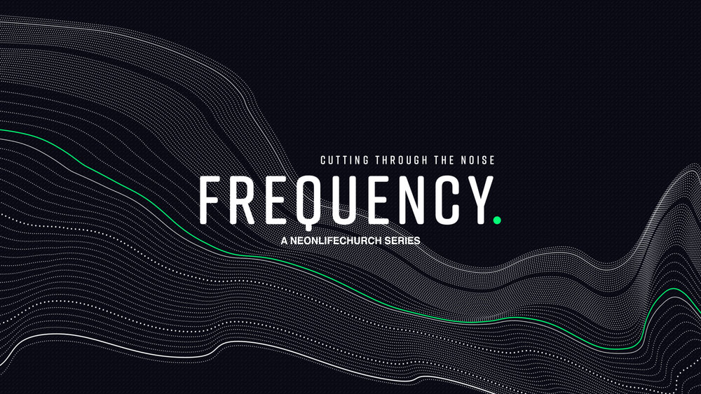 Frequency Graphic.jpeg
