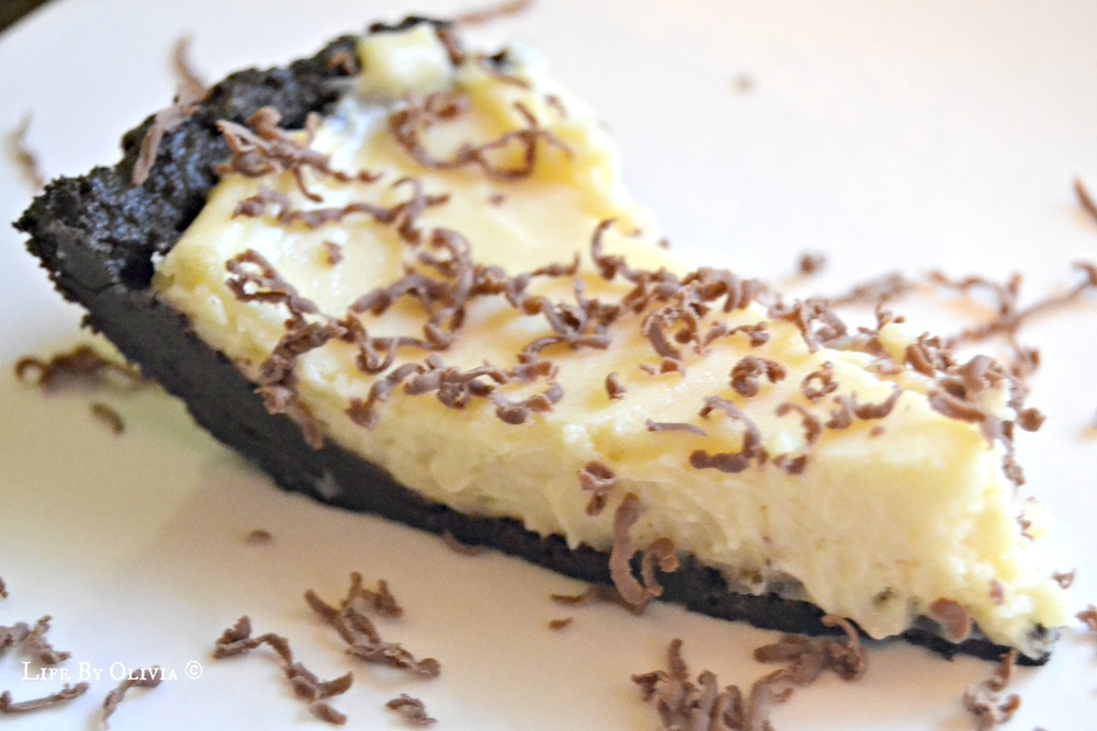 Bailey's No Bake Cheesecake 5.jpg