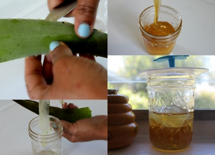 http://www.dailycurlz.com/diy-honey-and-aloe-hair-mask/