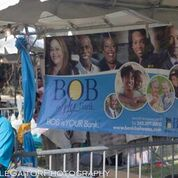 Bank of the Bahamas.major sponsor.jpg