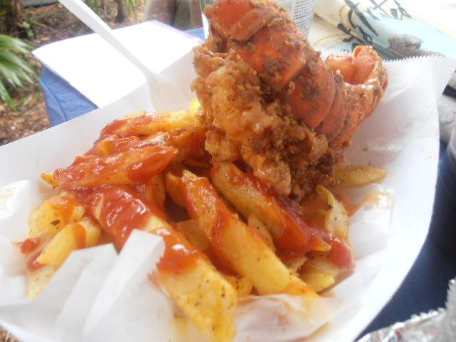 Cajun Lobster 1.JPG