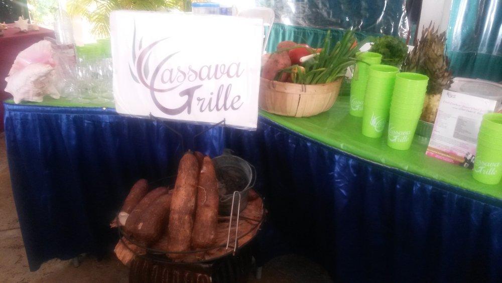 Cassava.jpg