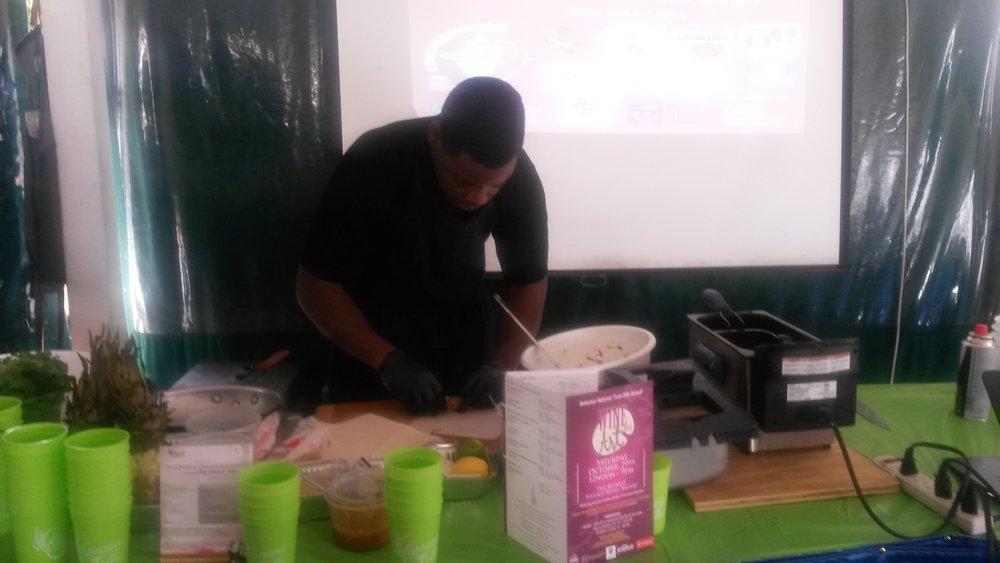 Chef Owen 2.jpg