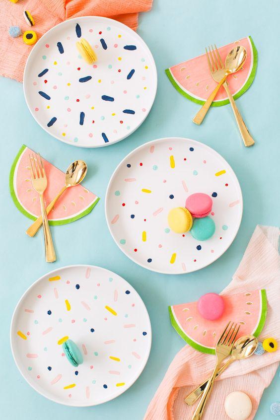 DIY Confetti Plates.jpg