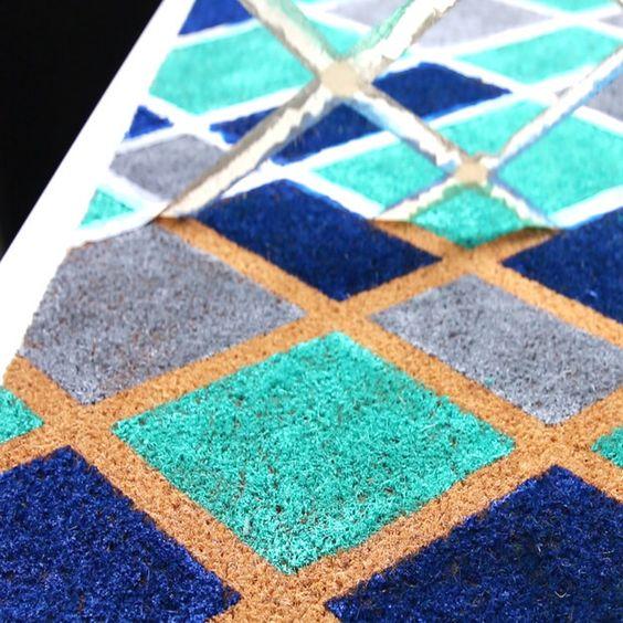 DIY Doormat.jpg