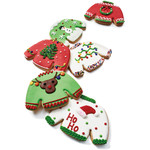 christmas sweater cookies.jpg