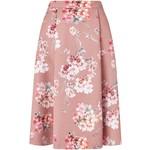 pink floral skirt.jpg
