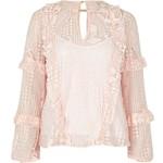 pink lace blouse.jpg