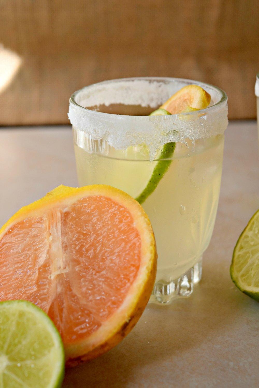 Ginger beer highball cocktail life by olivia for Cocktail ginger beer