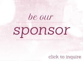 be_our_sponsor2.jpg