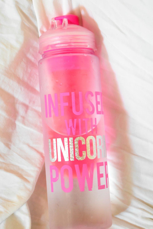 Unicorn Water Bottle.jpg