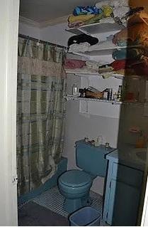 oldbath.jpg