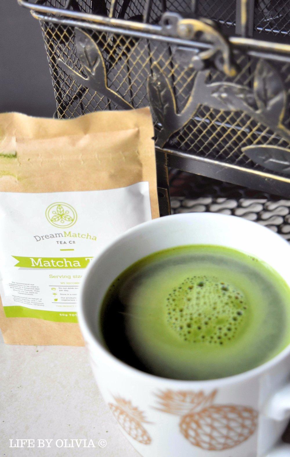 Matcha Tea Review 2.jpg