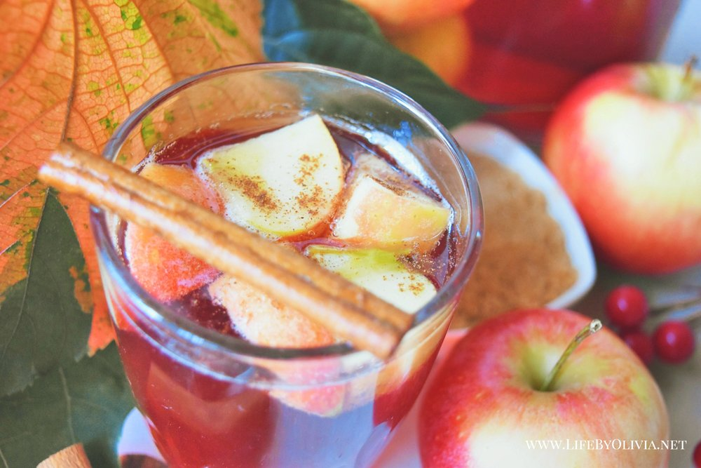 Apple Pie Sangria 3.jpg
