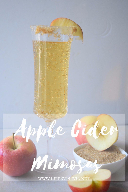 Apple Cider Mimosas.jpg