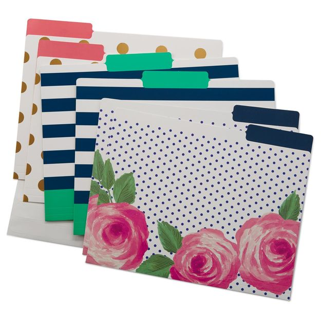 Pretty-and-Preppy-File-FoldersSet-of-6-root-595HHO1100_HHO1100_1470_1.jpg_Source_Image.jpg