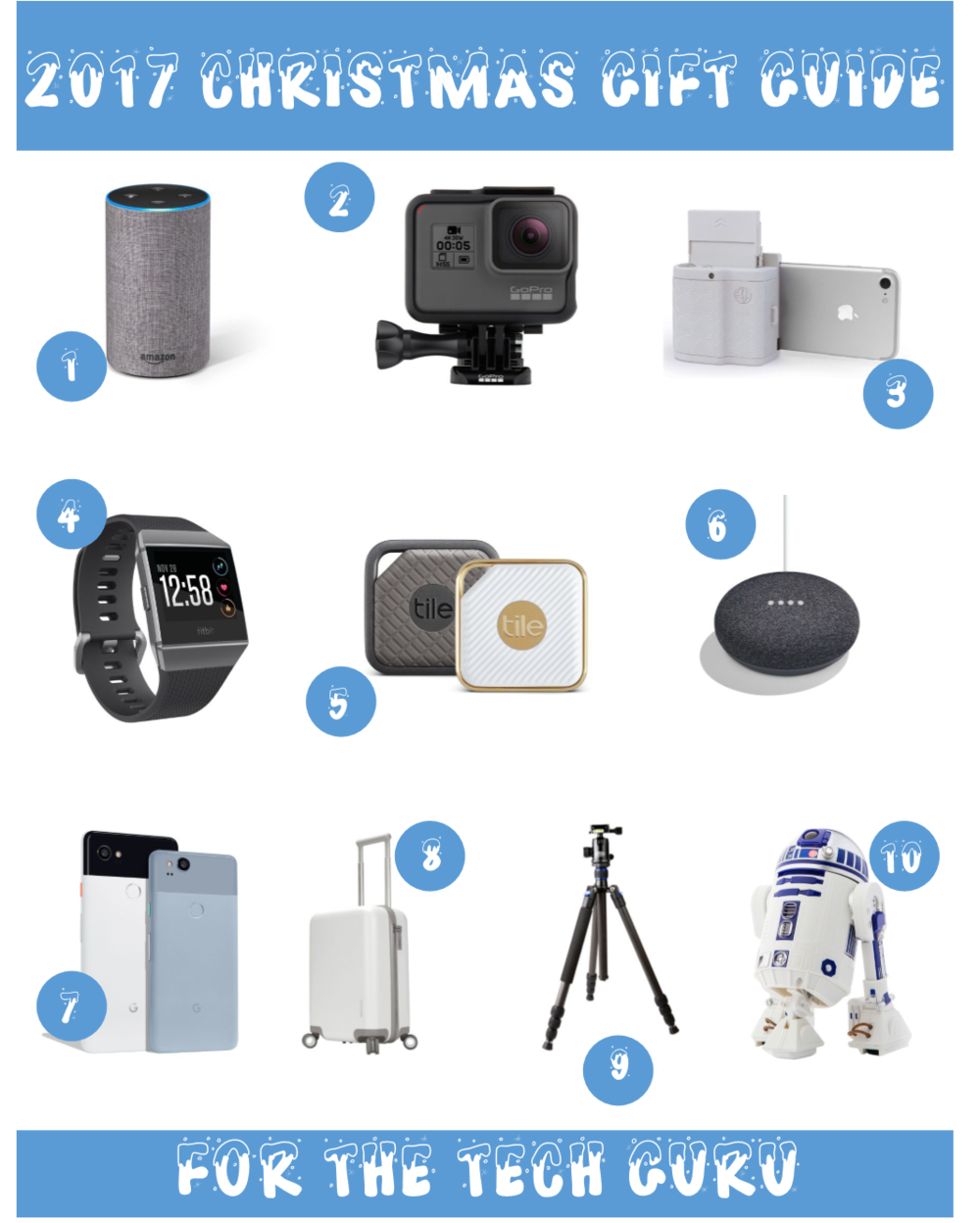 Tech Guru Gift Guide.png