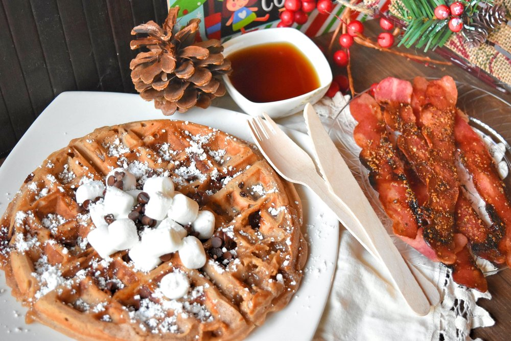 Gingerbread Waffles with Spiced Bacon 2.jpg