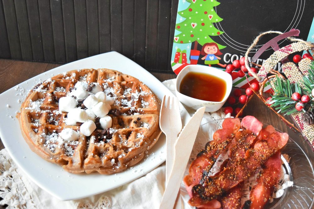 Gingerbread Waffles with Spiced Bacon.jpg