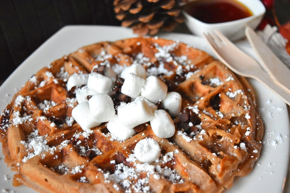Gingerbread Waffles with Spiced Bacon 1.jpg