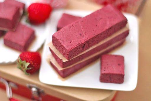 Red Velvet Fudge Bites.jpg