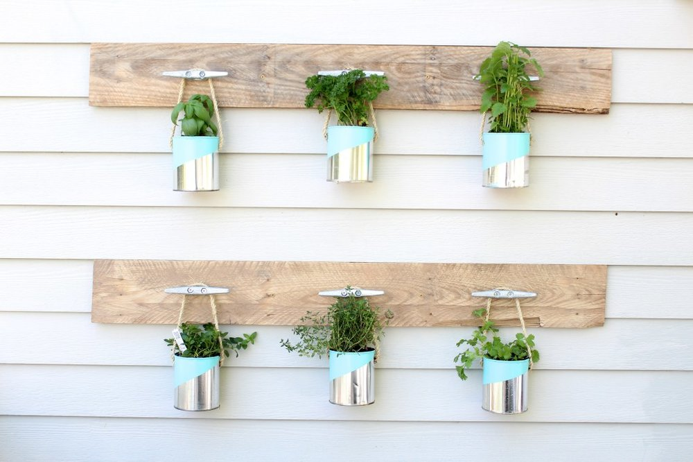 DIY-Paint-Can-Herb-Garden.jpg