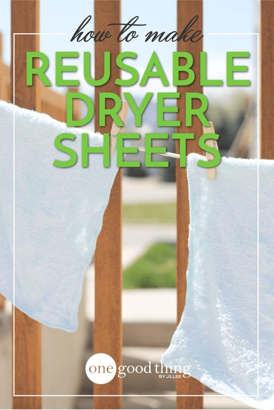 How to Make Reusable Dryer Sheets.jpg
