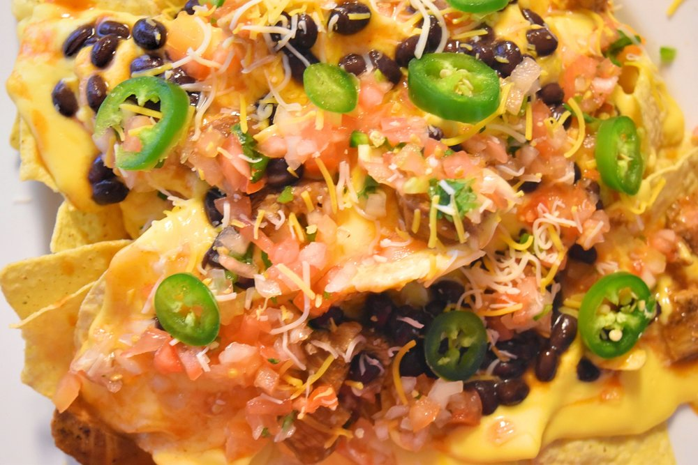 Fully Loaded Nachos 1.jpg