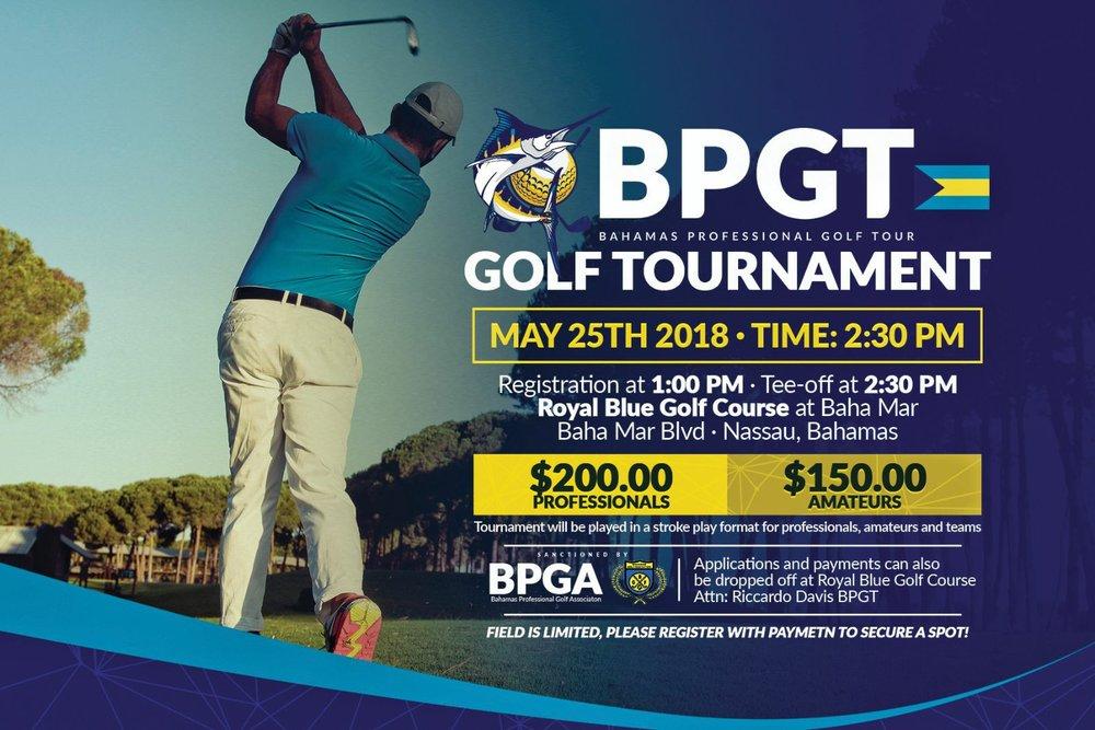 BPGT Flyer.jpg