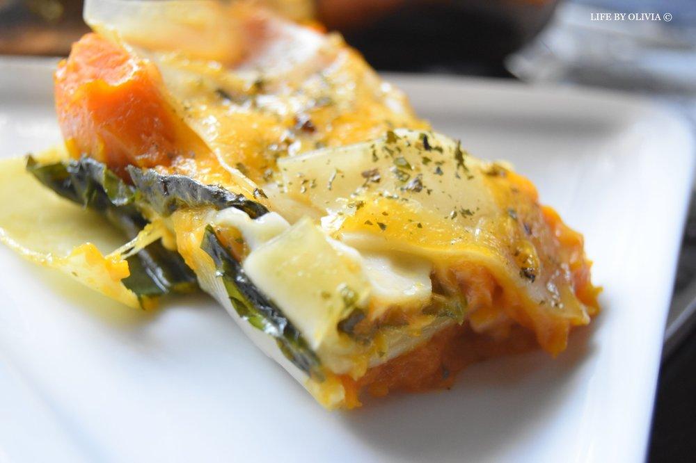 Spinach Butternut Lasagna 2.jpg