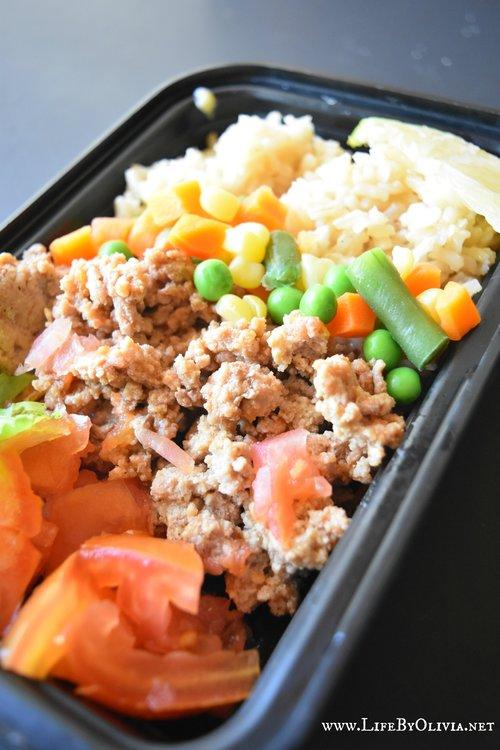 turkey taco lunch bowl.jpg