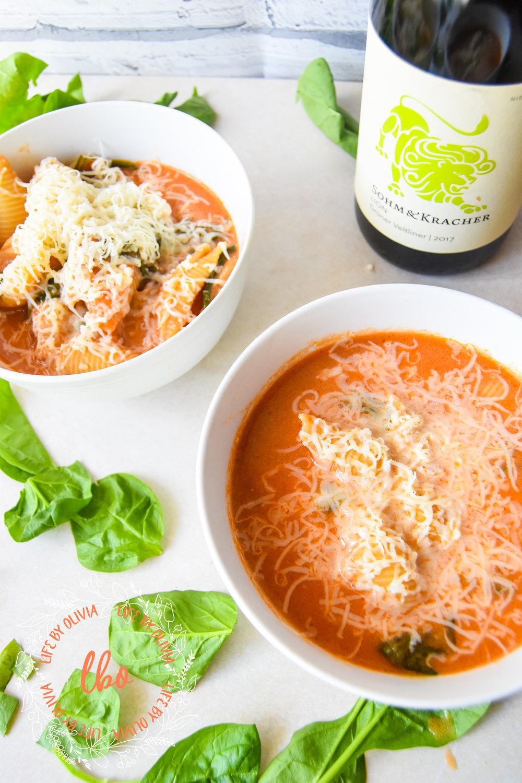 Creamy Tomato Soup.jpg
