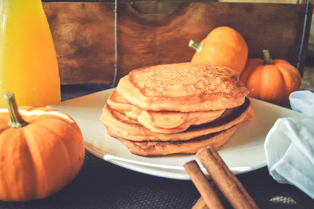 Halloween Pancakes.jpg