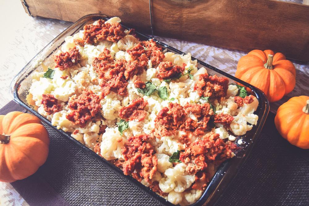 Cauliflower Ziti.jpg