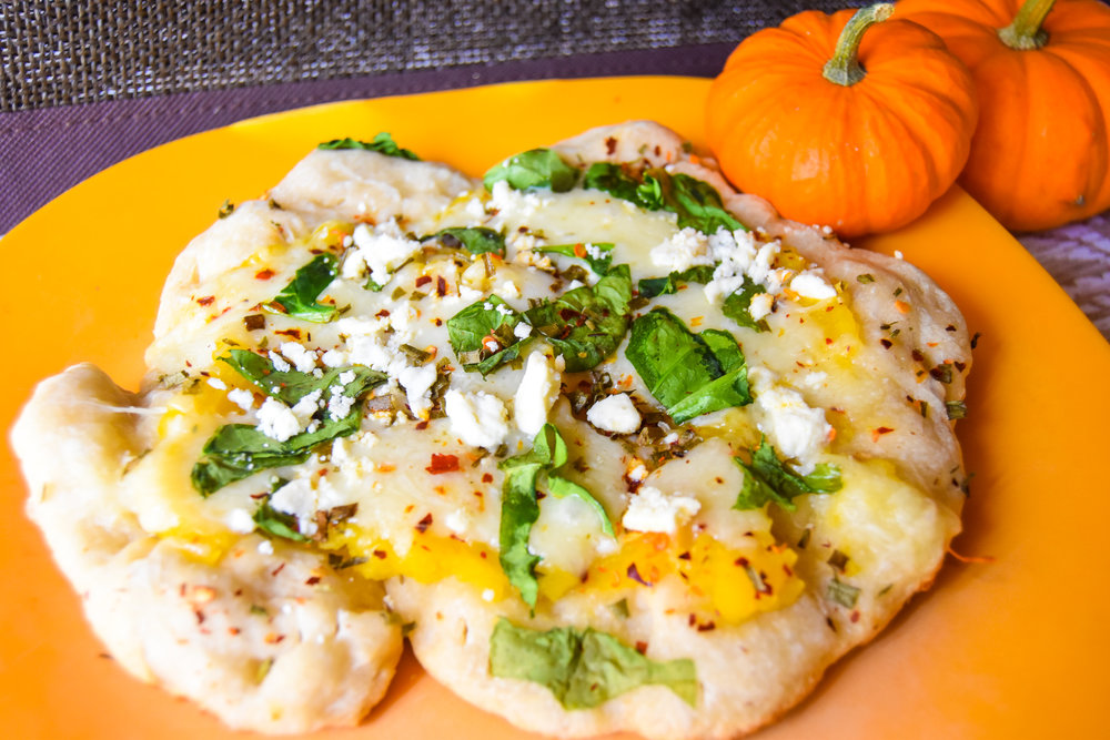 Acorn Squash Pizza with Spinach and Feta Cheese.jpg