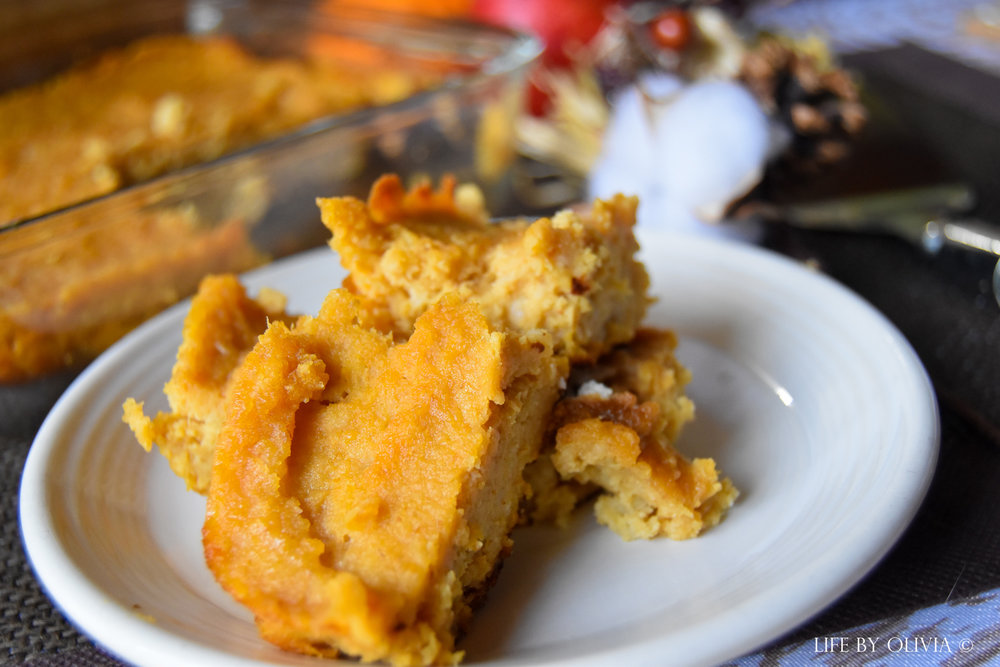 Pumpkin Apple Bars 1.jpg
