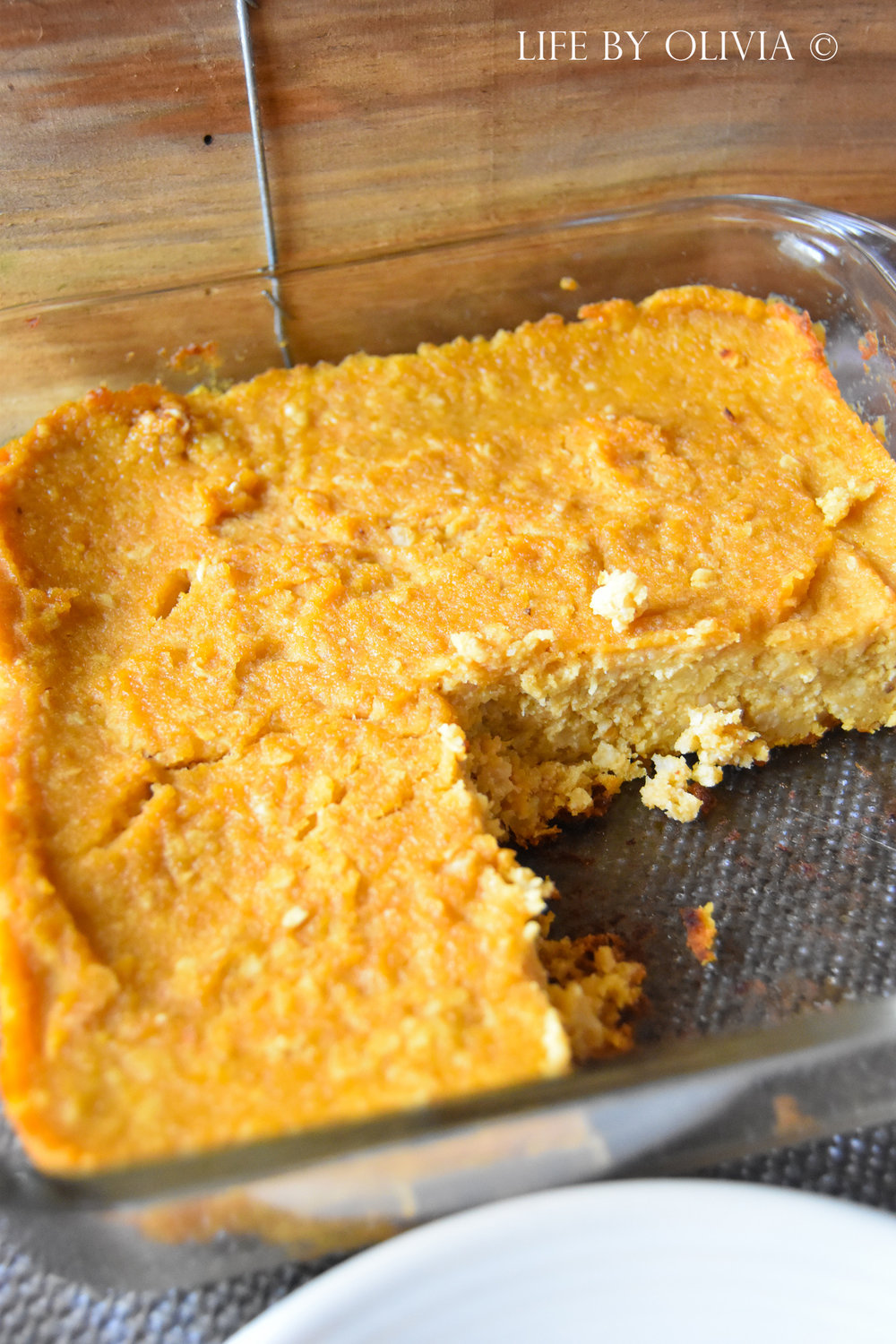 Pumpkin Apple Bars 3.jpg