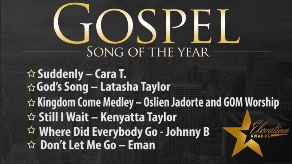 gospelsongoty.jpg