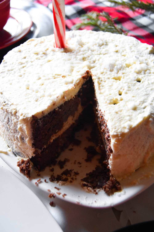 North Pole Cake 3.jpg