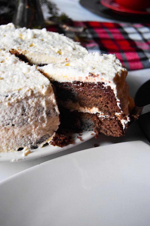 North Pole Cake 2.jpg