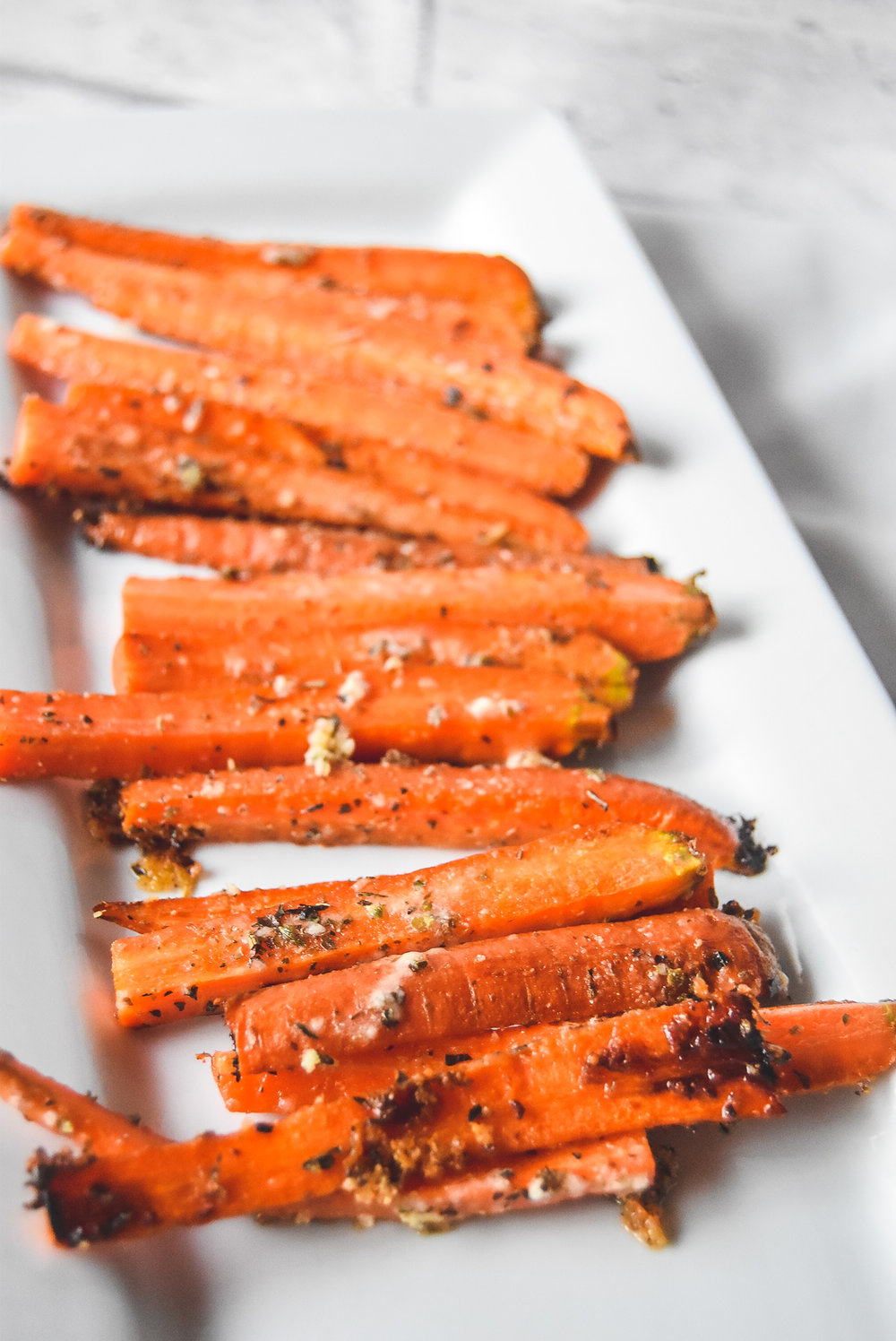 Garlic Parmesan Baked Carrot Fries 2.jpg