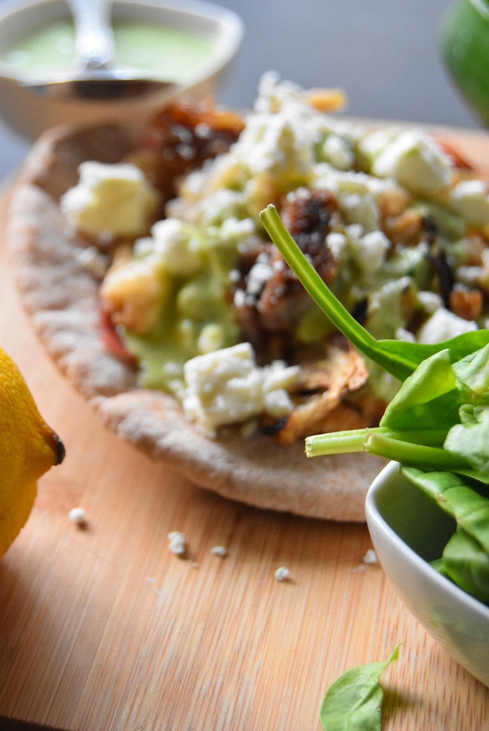 Cauliflower Shawarma Wraps with Green Tahini and Feta 3.jpg