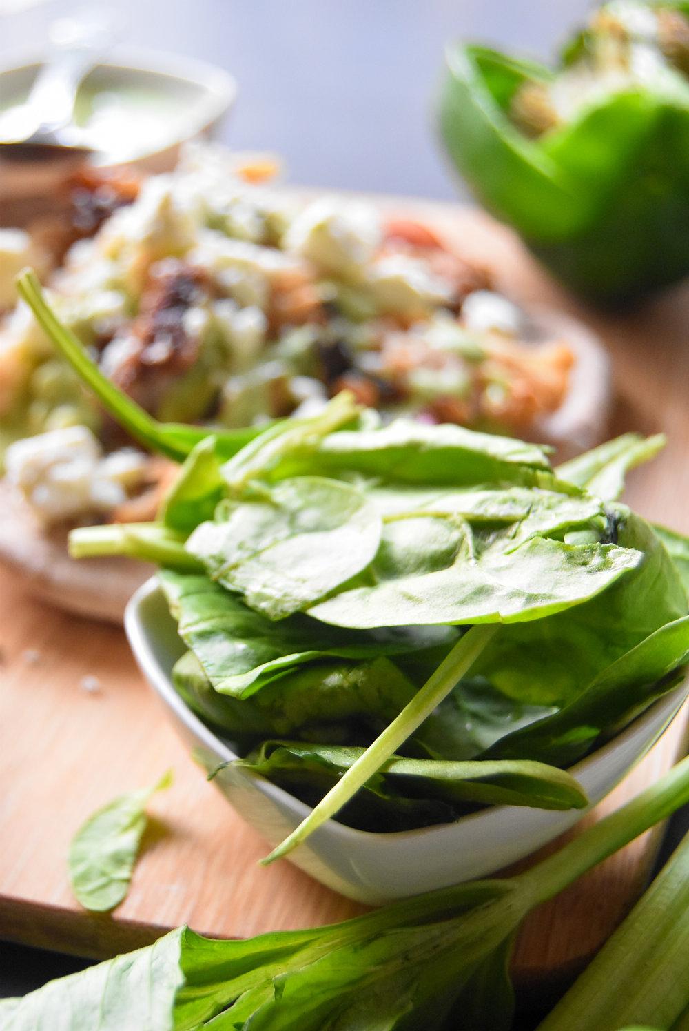 Cauliflower Shawarma Wraps with Green Tahini and Feta 1.jpg