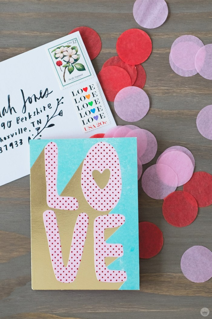 Plus-Up-Val-Cards-_-thinkmakeshareblog-1.jpg